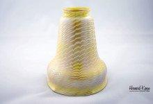 Fostoria Gold Pull